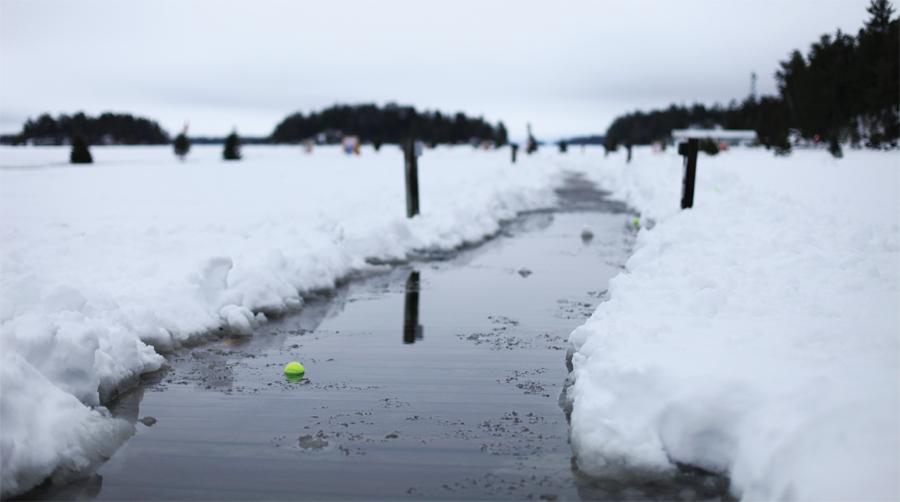 img_2018-01_True-North_Icebox-Days_6_X.jpg