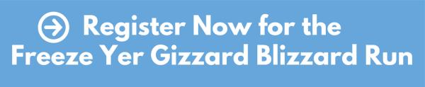 40th Annual Freeze Yer Gizzard Run Registration!