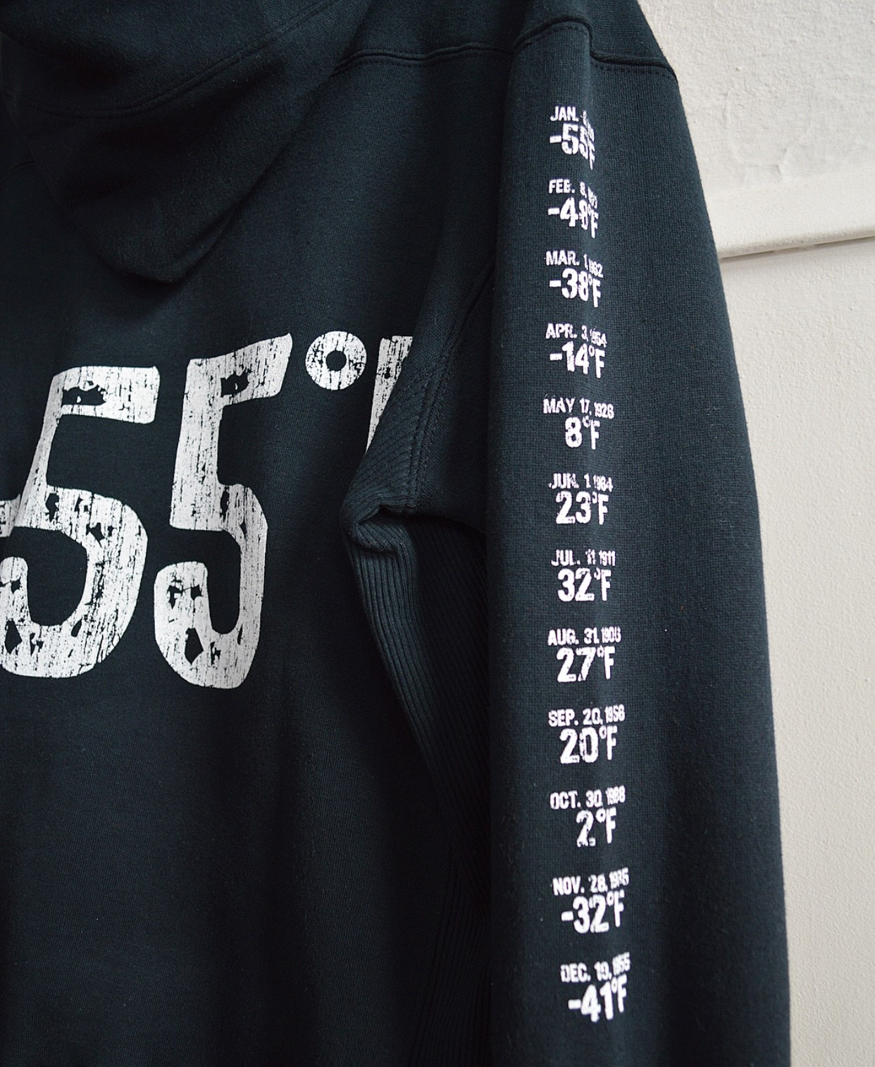 sweatshirt-sleeve.jpg