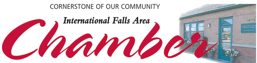 international-falls-logo.jpg