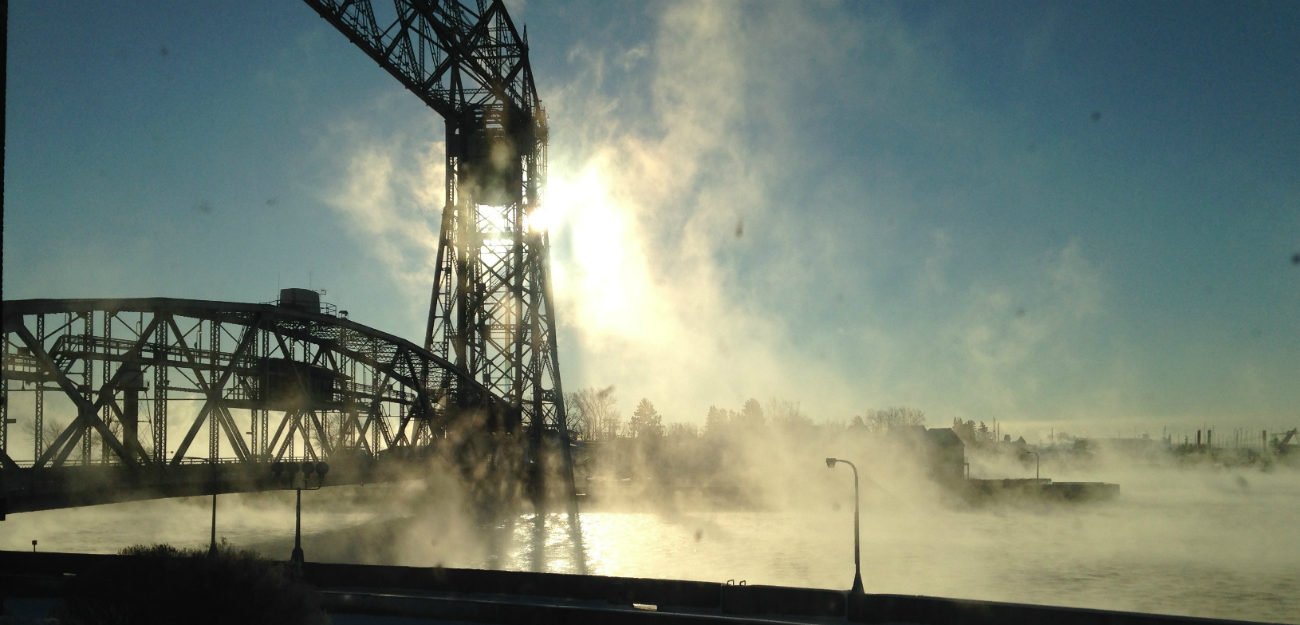Bridge_in_Fog.png
