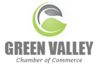 GreenValleyLogo.png