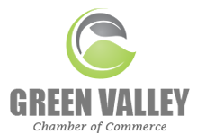 GreenValley_logo_coc.png