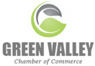 GreenValley_logo_color_stroke_220x150.png