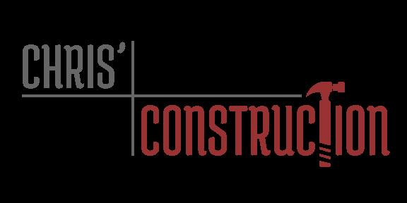 Chris_Construction.png