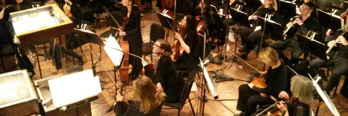 Orchestra_Slider.png