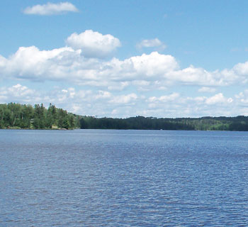 summer-lake.jpg