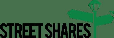 streetshares-transparent-logo-w400.png