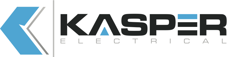 Kasper-Electrical---logo---black-copy-(002).png
