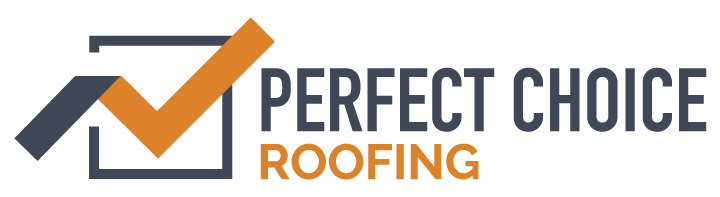 Miramar Pembroke Pines Chamber of Commerce Chairman Circle Perfect-Choice Roof.png