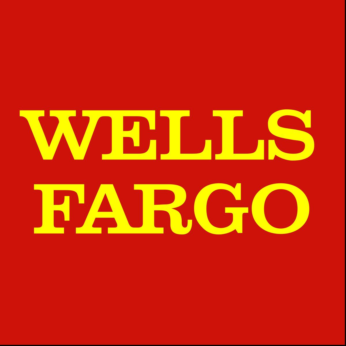 Miramar Pembroke Pines Chamber of Commerce Chairman Circle-Wells-Fargo.png