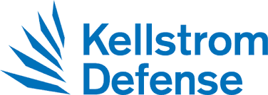 Miramar Pembroke Pines Chamber of Commerce Chairman Circle Kellstrom Defense.png