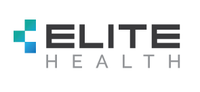 Miramar Pembroke Pines Chamber of Commerce Chairman Circle elite-health-medical-group.png