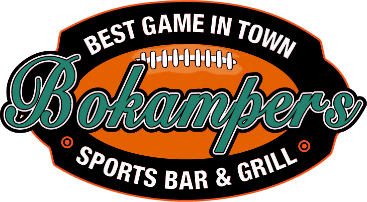 Miramar Pembroke Pines Chamber of Commerce Chairman Circle Bokampers Bar and grill Miramar.jpg