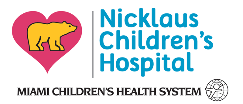 Miramar Pembroke Pines Chamber of Commerce Chairman Circle-nicklaus childrens hospital.png