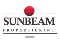 Miramar Pembroke Pines Chamber of Commerce Chairman Circle sunbeam properties.png
