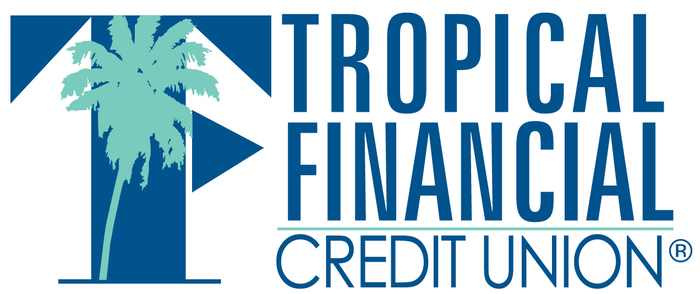 Miramar Pembroke Pines Chamber of Commerce Chairman Circle-tropical-financial.jpg