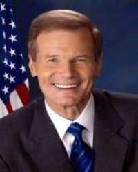 Nelson-w200.jpg