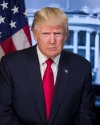 Trump-w200.jpg