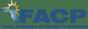 facp_logo-w168.png