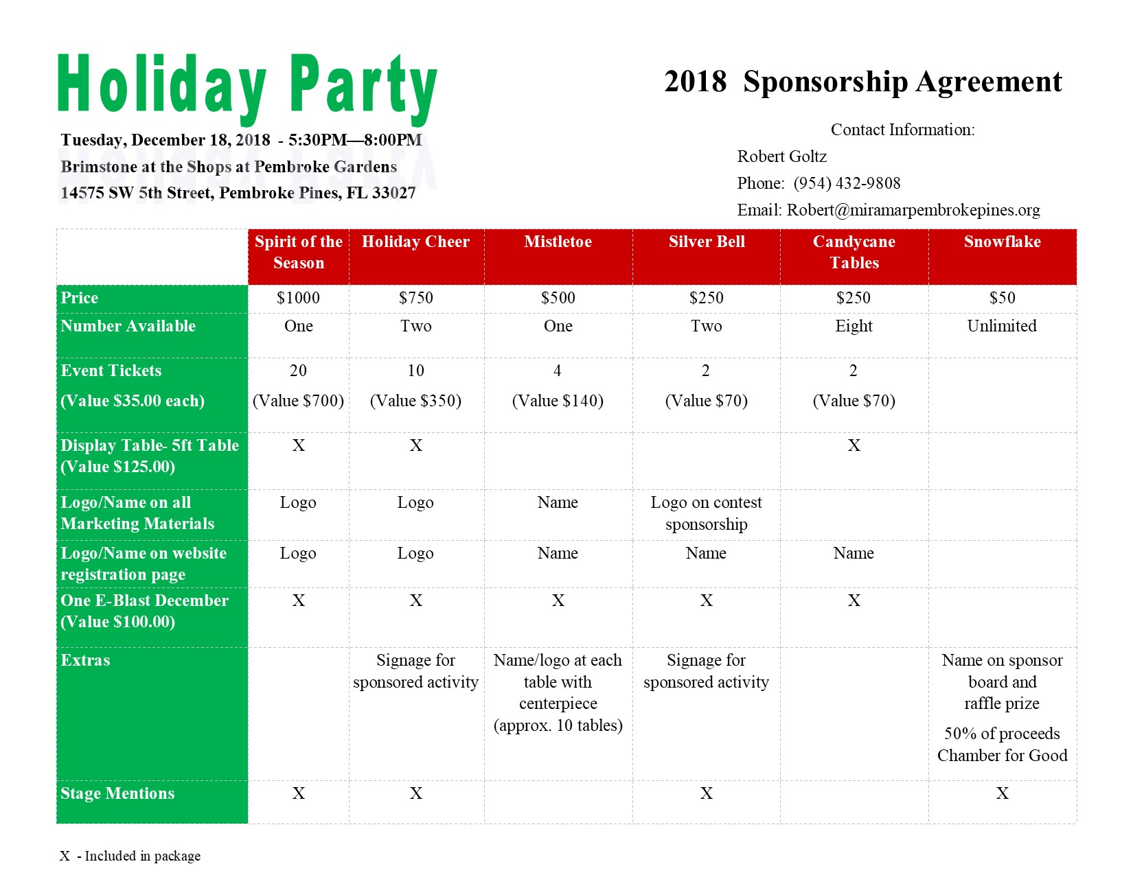 2018-Sponsorship-Application-Holiday-Party.jpg