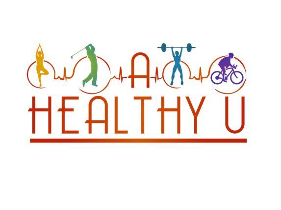 A-Healthy-U.jpg