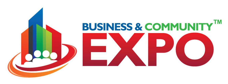 BusinessExpo.jpg