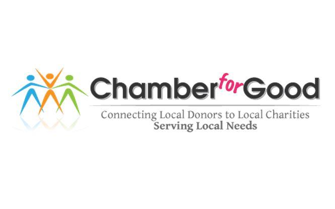 Chamber-for-Good.JPG