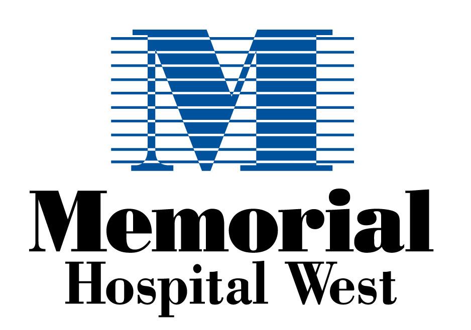 Memorial-w250.png