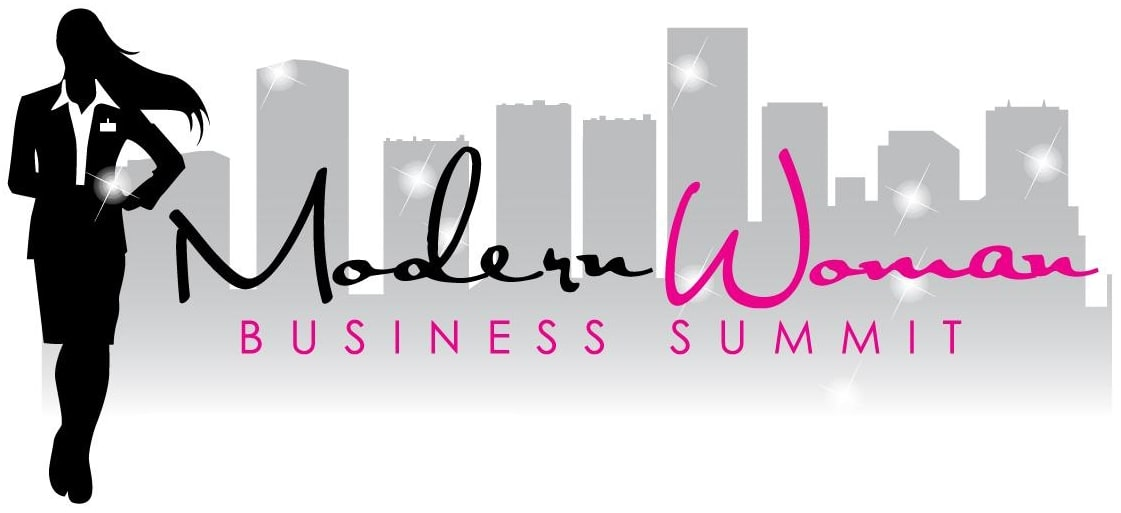 Modern-Woman-Business-Summit-Logo-w400.jpg