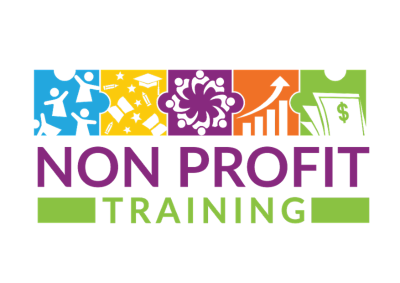 Non-Profit-Training.png