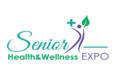 Senior Health Expo