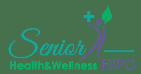 SeniorHealthandWellness-w600.png