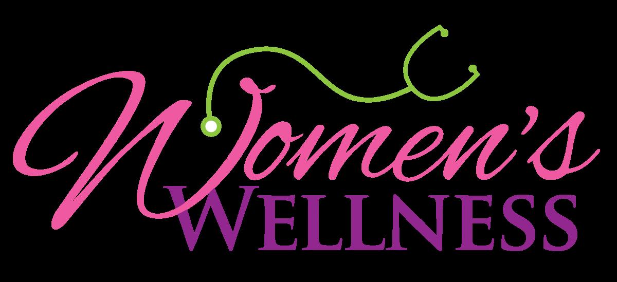 Women's-Wellness.png