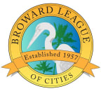 browardleague.jpg