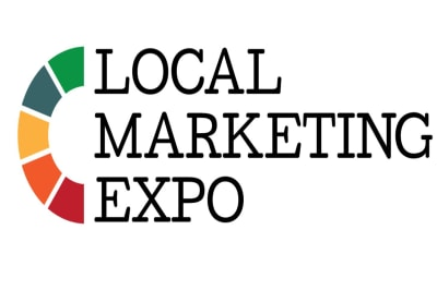 Local Marketing Expo