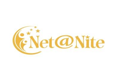 Net @ Nite