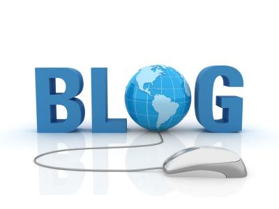 MPPRCC Blog