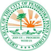 CityofPembrokePines-842dbff737.jpg