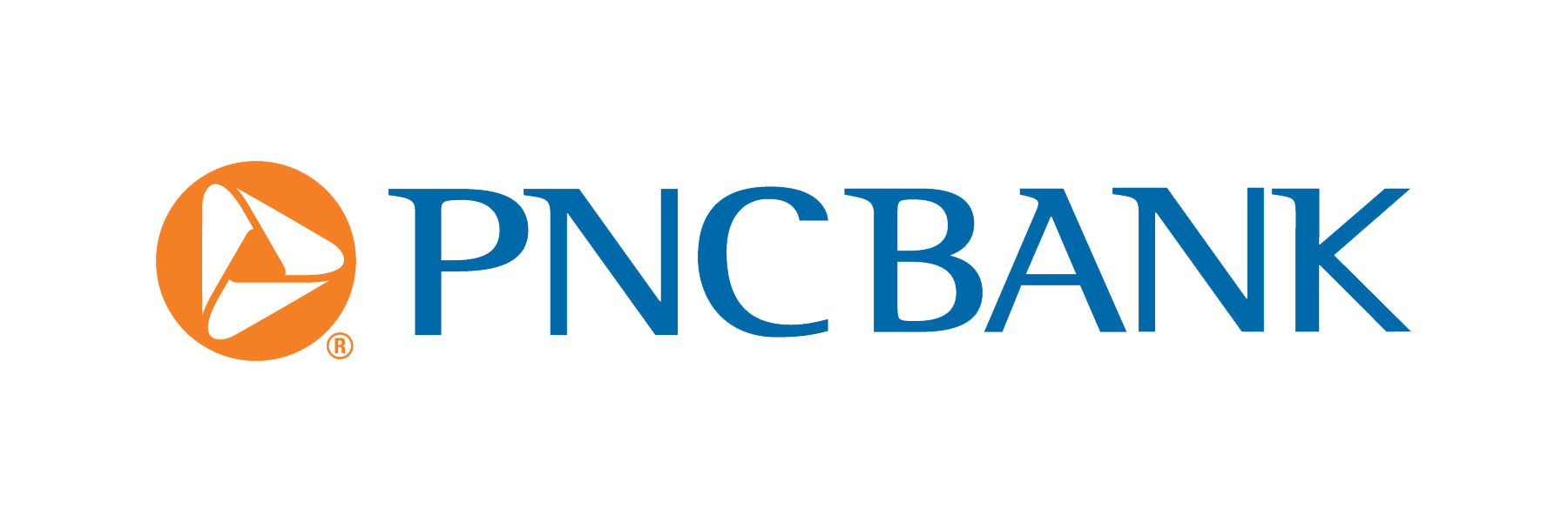miramar pembroke pines chamber of commerce trustee-PNC Bank.png