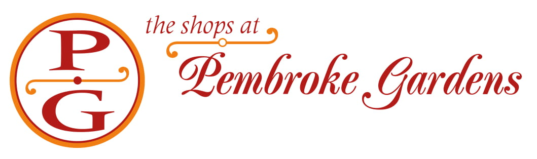 miramar pembroke pines chamber of commerce trustee-shops at pembroke gardens