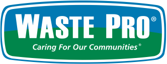 miramar pembroke pines chamber of commerce trustee-waste pro