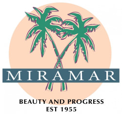 miramar pembroke pines chamber of commerce trustee-city of miramar