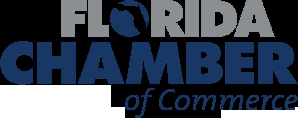 florida-chamber-logo.png