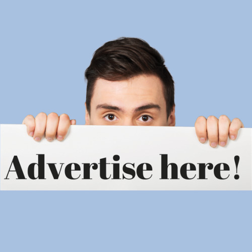 advertise-here-500x500-w500.jpg