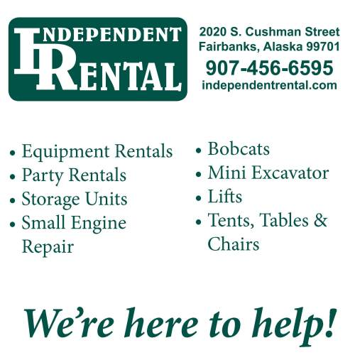independent-rental.jpg