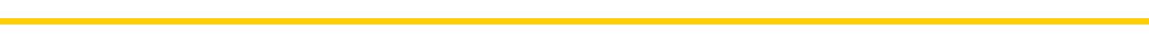 Yellow-Line.jpg