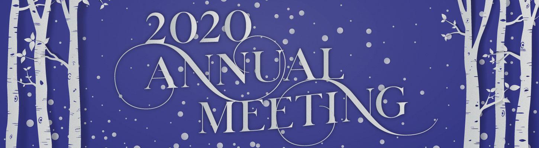Annual-Meeting-Banner-v2.jpg