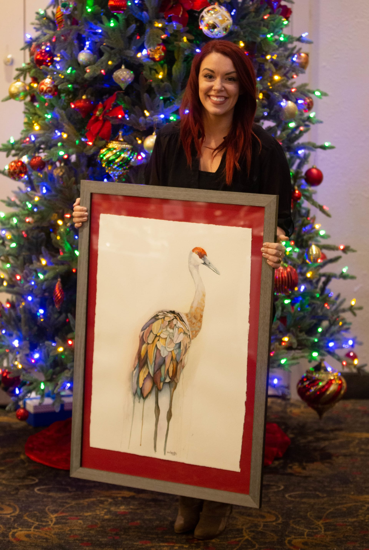Artist-of-the-Year-Katie-Ganley-w1920.jpg