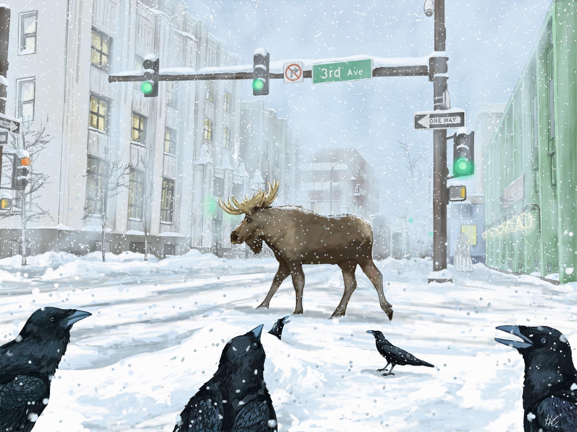 Winter-Wonderland-Harrison-Carpenter-w1920.jpg